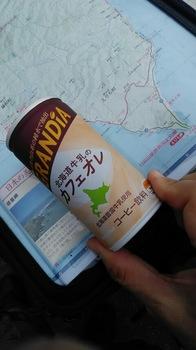 缶コーヒー20170814_075035.jpg